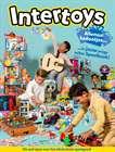 Baby, Kind & Speelgoed Aanbiedingen in de Intertoys folder in Eindhoven ( Meer dan een maand )
