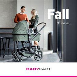 Catalogus van Babypark ( Vervallen )