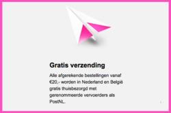 Aanbiedingen van Babypark in the Amersfoort folder