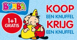 Aanbiedingen van ToyChamp in the Eindhoven folder