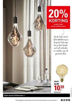 Aanbiedingen van Bouwmarkt & Tuin in the Karwei folder ( Nog 7 dagen )