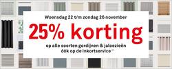 Aanbiedingen van Karwei in the Haarlem folder