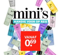 Aanbiedingen van Etos in the Amsterdam folder