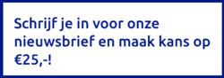 Aanbiedingen van Action in the Amsterdam folder