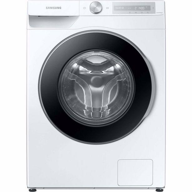 Aanbieding van Samsung Autodose wasmachine WW80T634ALH voor 599€