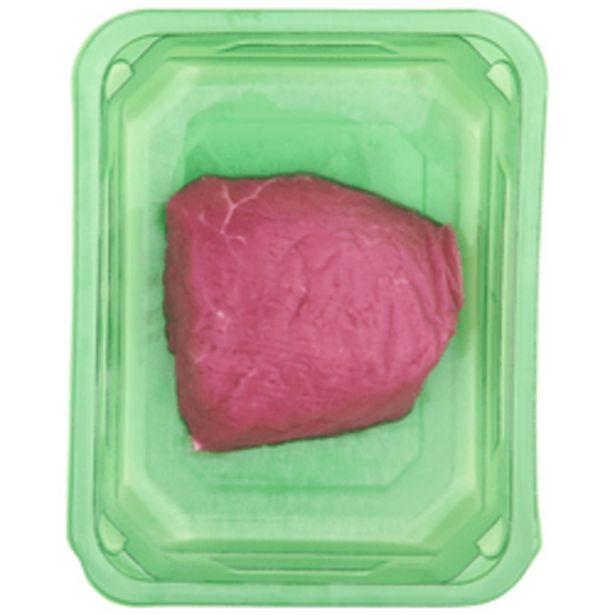 Aanbieding van 1 de Beste biologische biefstuk voor 2,79€