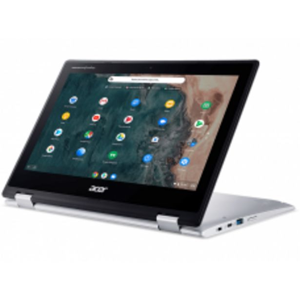 Aanbieding van ACER Chromebook Spin (311-2H-C5D8) voor 314,1€