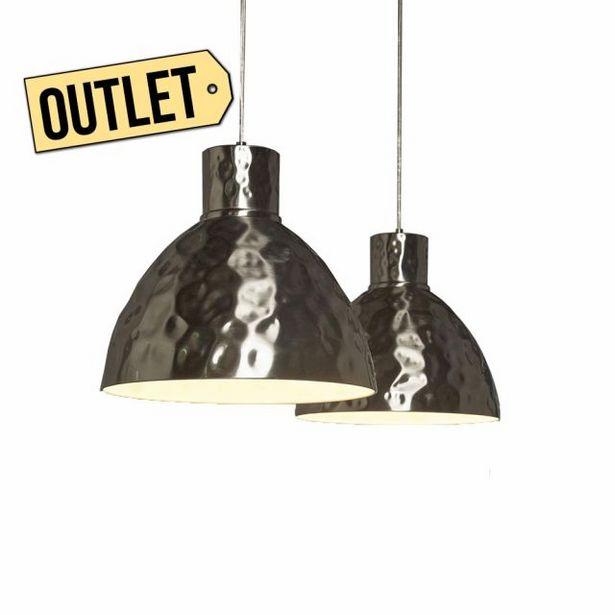 Aanbieding van Pilsen Hanglamp voor 149€