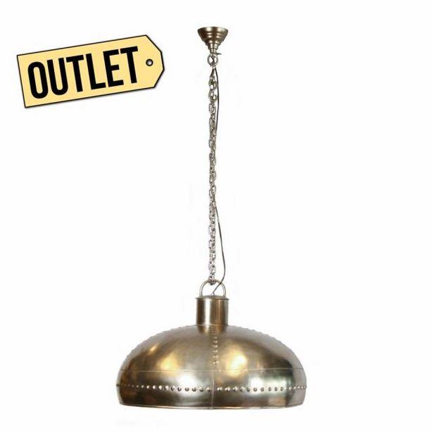 Aanbieding van Brighton Ø70 cm Hanglamp voor 149€