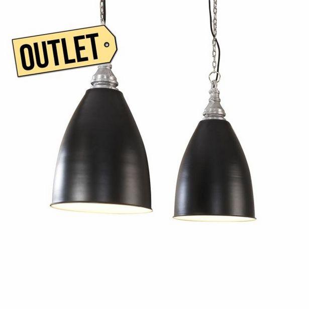 Aanbieding van Pesaro Hanglamp voor 69€