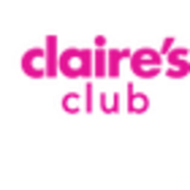 Aanbieding van Claire's Club Mini Snap Hair Clips - 12 Pack voor 2,7€