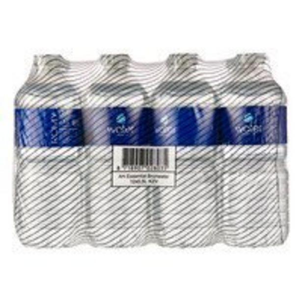 Aanbieding van AH Water koolzuurvrij voor 1,98€