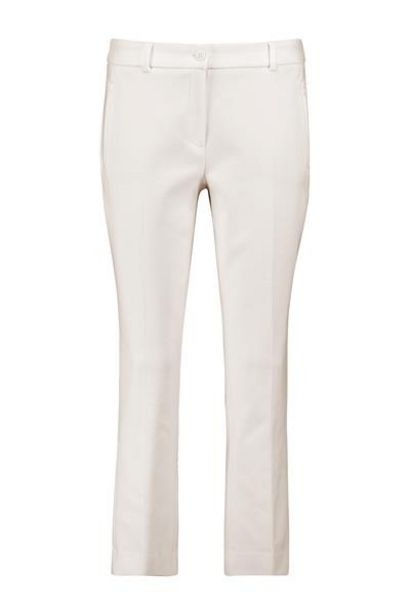 Aanbieding van Pantalon Grisella voor 44,98€