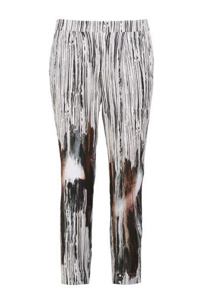 Aanbieding van Pantalon Gilana voor 49,98€