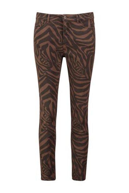 Aanbieding van Pantalon Hgreta voor 49,98€