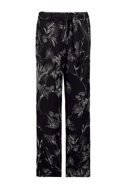 Aanbieding van Pantalon Eflorian voor 44,98€