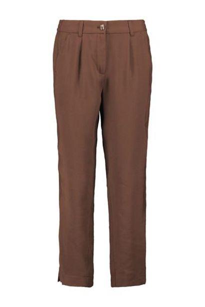 Aanbieding van Pantalon Gitana voor 44,98€