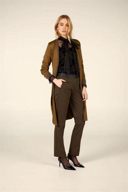 Aanbieding van Pantalon Jolanda voor 54,98€