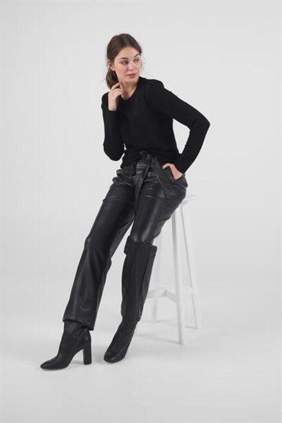 Aanbieding van Pantalon Kobie voor 54,98€