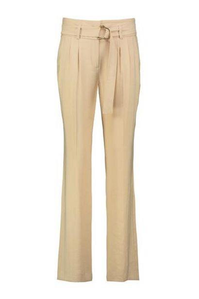 Aanbieding van Pantalon Gernanda voor 54,98€