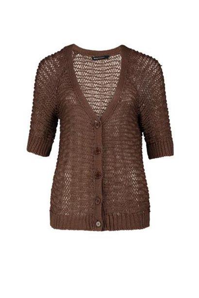 Aanbieding van Vest Gazel voor 44,98€