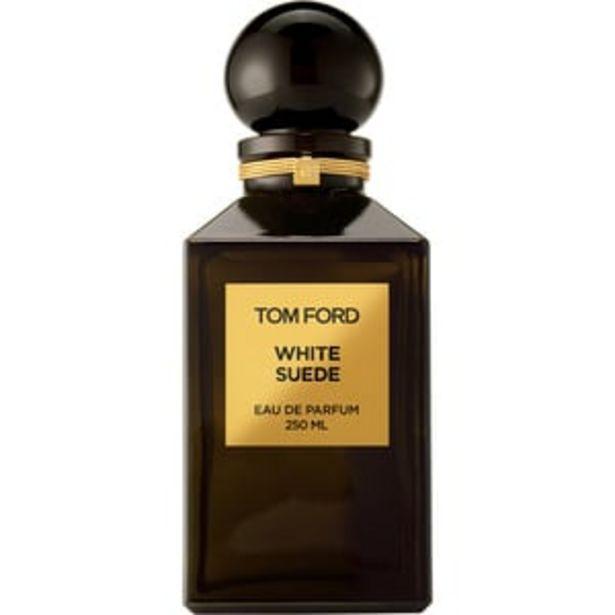 Aanbieding van Tom Ford Eau De Parfum EAU DE PARFUM  - 250 ML 250 ML voor 568,45€