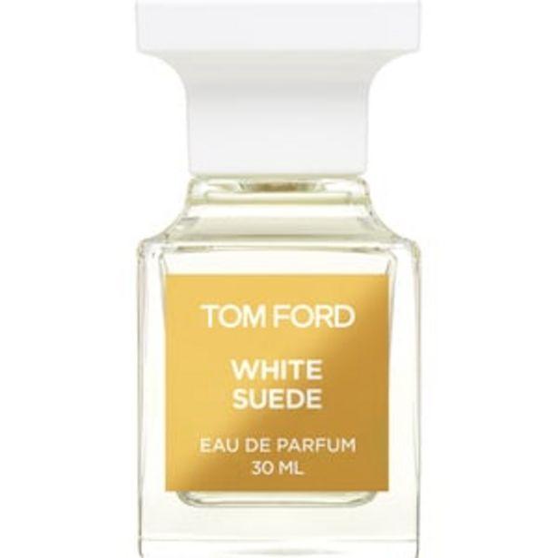 Aanbieding van Tom Ford Eau De Parfum EAU DE PARFUM  - 30 ML 30 ML voor 133,7€