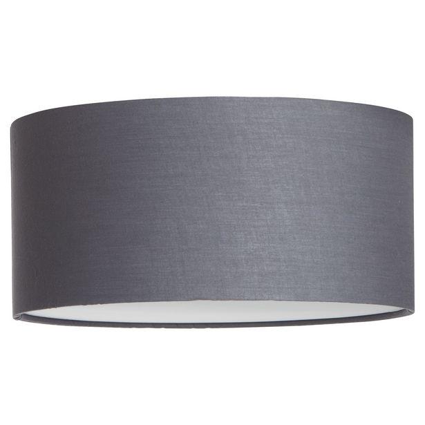 Aanbieding van Plafondlamp Iris voor 29€