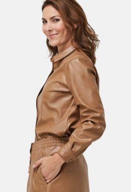 Aanbieding van Mirte Blouse voor 29,98€