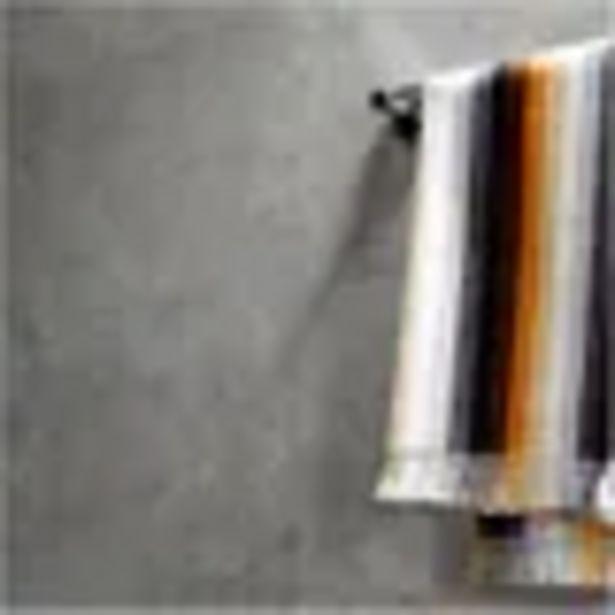 Aanbieding van Dumaplast schroten Dumawall+ PVC lichtgrijs 5 mm voor 39,59€