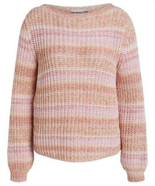 Aanbieding van Oui gebreide trui voor 69,98€