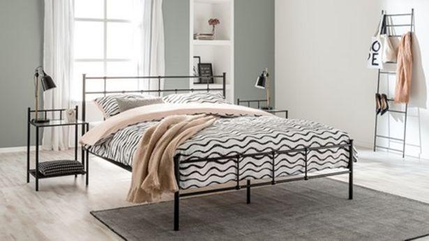 Aanbieding van Bed Xam voor 179€