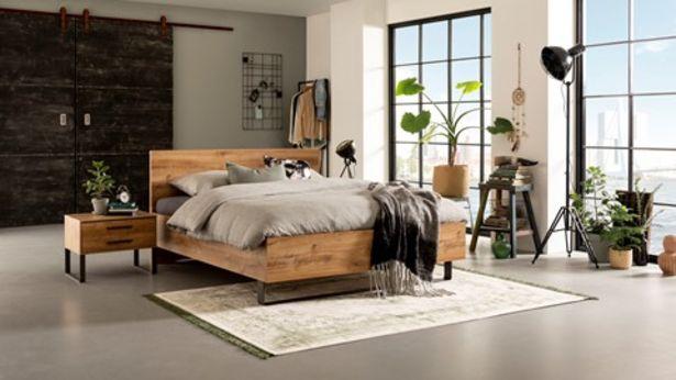 Aanbieding van Bed Craft voor 599€