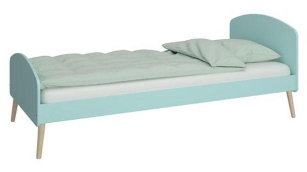 Aanbieding van Bed Olaf voor 349€