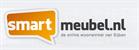 Logo Smartmeubel.nl