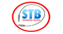 STB computers