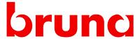 Logo Bruna