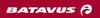 Folders en aanbiedingen van Batavus in Almere