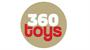 360 Toys