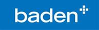 Logo Badenplus