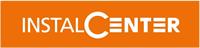 Logo InstalCenter