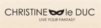 Logo Christine le Duc
