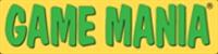 Informatie en openingstijden van Game Mania