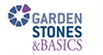 Garden Stones & Basics