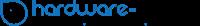 Logo Hardware Expert
