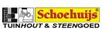 Schoehuijs