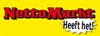 Nettomarkt folders