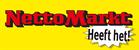 Logo Nettomarkt