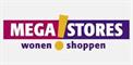 https://static0.tiendeo.nl/upload_negocio/negocio_1151/logo2.png
