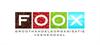 FOOX folders